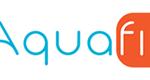 Aquafit_logo