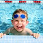 corsi_piscina_8_anni